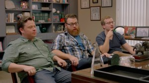 the-mcelroy-brothers-release-the
