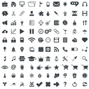 100-universal-icons_1110-648