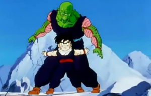 Extreme_Measures_-_Gohan_protects_Piccolo
