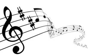 piano-music-notes-6
